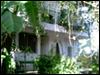 Le tamarin hôtel