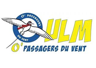 O' PASSAGERS DU VENT - Saint-Paul