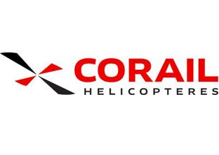 Corail Hélicoptères