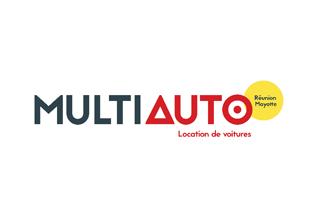 Multi Auto - Sainte-Clotilde
