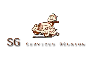 Consulter la fiche SG Services Reunion