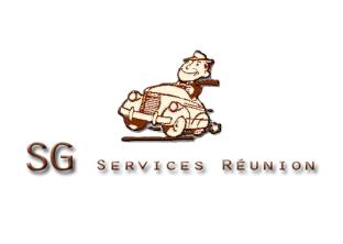 SG Services Reunion
