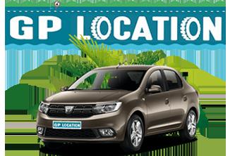 GP Location - Sainte-Marie
