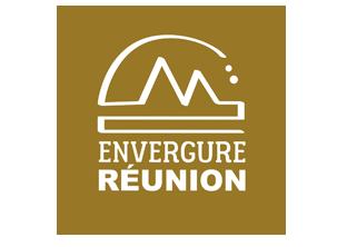 ENVERGURE REUNION - Sainte-Suzanne